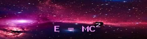 Salvation at Molecular Level