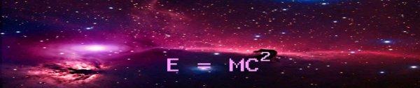 quantom_particle
