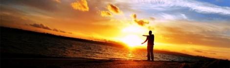 Power of God in Prayer