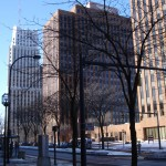 Akron_downtown_140