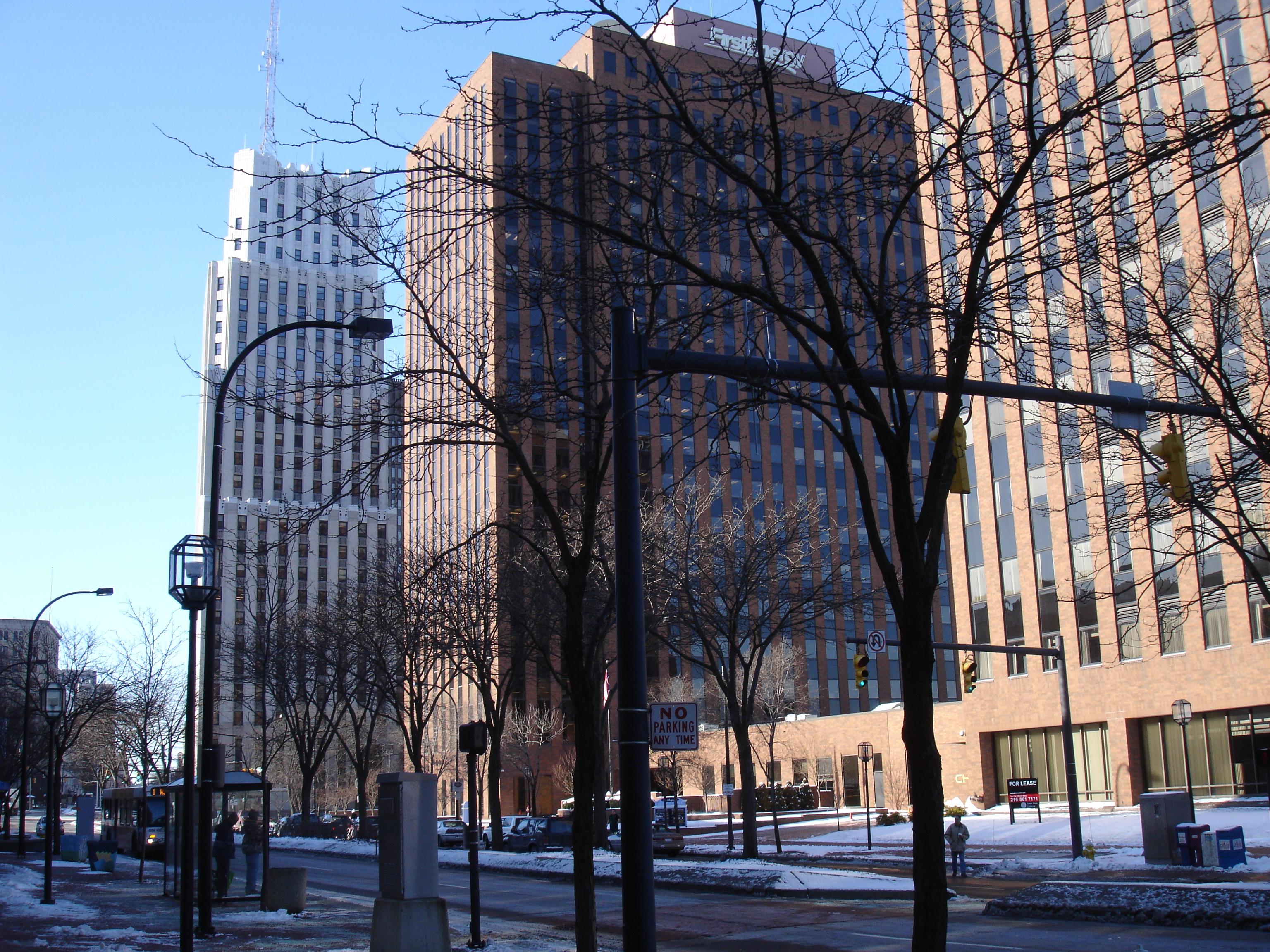 Akron_downtown_140