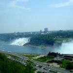 NiagaraFalls A