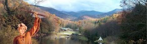 Daniel Boone's Dream